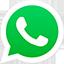 Whatsapp Residal