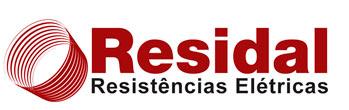Resistências Elétricas - Residal